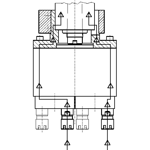 Adaption Standard