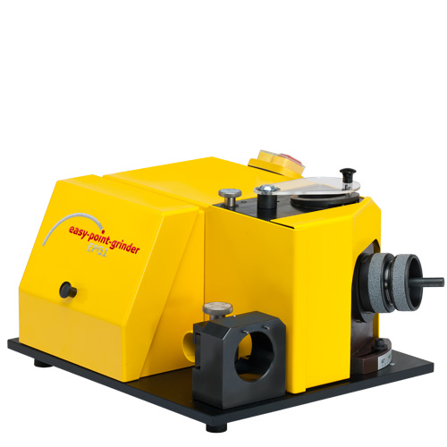 EASY-POINT Grinder EPG-1